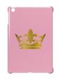 Чехол для iPad Mini, Корона
