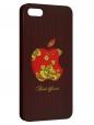 Чехол для iPhone 5/5S, IPHONE RUSSIA