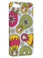 Чехол для iPhone 5/5S, russian doll