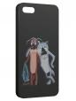 Чехол для iPhone 5/5S, Чехол