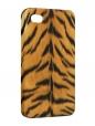 Чехол iPhone 4/4S, Тигр