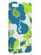 Чехол для iPhone 5/5S, Цветы Кейт