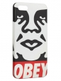 Чехол для iPhone 5/5S, Obey