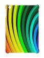Чехол для iPad Mini, радуга