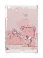 Чехол для iPad Mini, Тедди