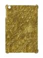 Чехол для iPad Mini, Золото Фольга