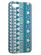 Чехол для iPhone 5/5S, Aztek