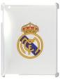 Чехол для iPad 2/3, футбол