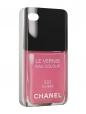 Чехол iPhone 4/4S, Лак для ногтей