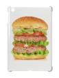 Чехол для iPad Mini, Гамбургер
