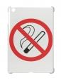 Чехол для iPad Mini, Не курю!