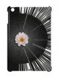 Чехол для iPad Mini, Цветок.