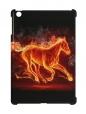 Чехол для iPad Mini, Конь-огонь