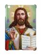 Чехол для iPad Mini, Иисус Христос.
