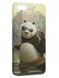 Чехол для iPhone 5/5S, Панда