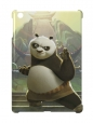 Чехол для iPad Mini, Панда