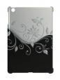 Чехол для iPad Mini, Цветок
