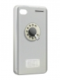 Чехол iPhone 4/4S, Телефон