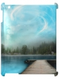 Чехол для iPad 2/3, Мостик