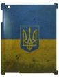 Чехол для iPad 2/3, Флаг Украины