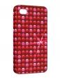 Чехол iPhone 4/4S, Disco