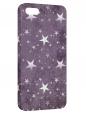 Чехол для iPhone 5/5S, Звёзды