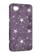 Чехол iPhone 4/4S, Звёзды