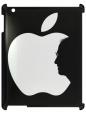 Чехол для iPad 2/3, Стив Джобс