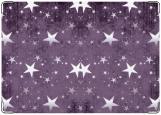 Обложка на паспорт, Звёзды