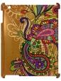 Чехол для iPad 2/3, Чехол