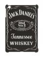 Чехол для iPad Mini, Jack Daniel's Tennessee Whiskey