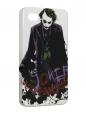 Чехол iPhone 4/4S, Joker. Джокер