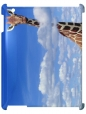 Чехол для iPad 2/3, Жираф