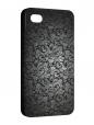 Чехол iPhone 4/4S, Чехол для iPhone 4/4S