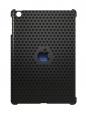 Чехол для iPad Mini, Amp