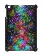 Чехол для iPad Mini, bubbles