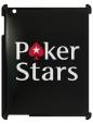 Чехол для iPad 2/3, PokerStars