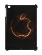 Чехол для iPad Mini, Apple