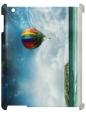Чехол для iPad 2/3, Воздушный шар