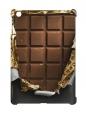 Чехол для iPad Mini, Плитка шоколада