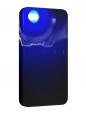 Чехол iPhone 4/4S, Dalek