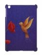 Чехол для iPad Mini, Птичка