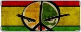 Обложка на студенческий, Noize MC