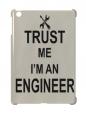 Чехол для iPad Mini, engineer