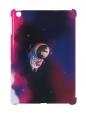 Чехол для iPad Mini, Ёжик в космосе