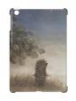 Чехол для iPad Mini, Ежик в тумане