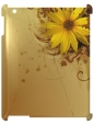 Чехол для iPad 2/3, Цветок