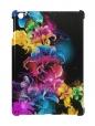 Чехол для iPad Mini, цветы