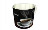 Кружка, I love coffe
