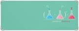 Обложка на зачетную книжку, It's chemistry